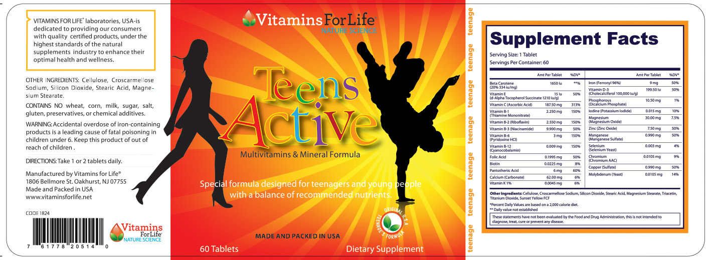 teen-active-label