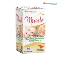 NEW MIRACLE PLUS